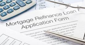 mortgage-app-refinance