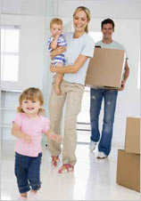 orange-county-family-moving-into-home